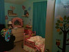 Aidan & Ceili's Room 09/20/11 :