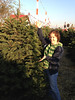 X-Mas Tree Shopping 12/08/12 :