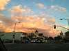 Sky Over Pasadena 12/13/12 :
