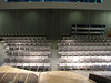 """Midsummer"" Seating Setup @ Milken 02/10/10 :"