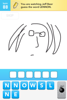 Draw Something (John Lennon) 05/25/12 :