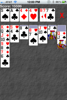 Solitaire Screenshots - Winter 2011/2012 :